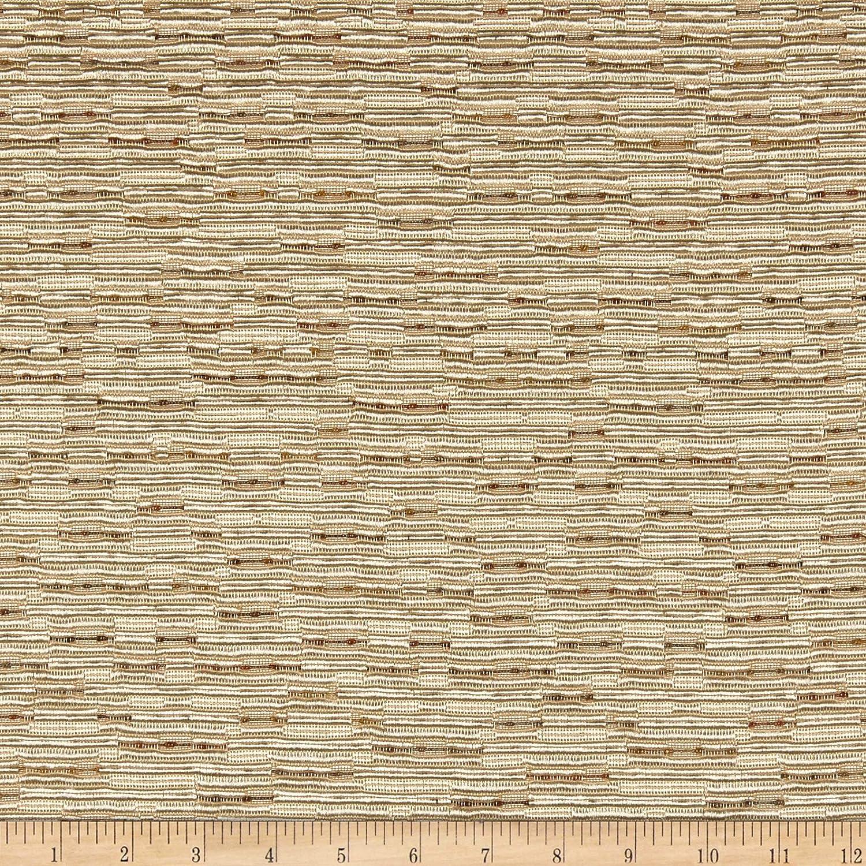 Covington Grasscloth Woven Topaz Covington Fabrics and Design