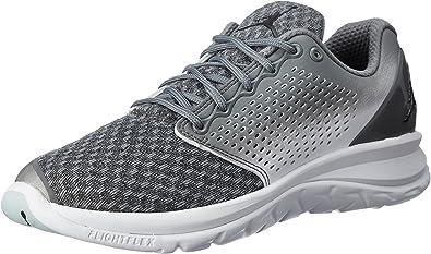 Amazon.com | Nike Air Jordan Trainer ST Winter Mens Trainers ...