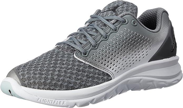 Nike Men's Air Jordan Trainer ST Training Shoe