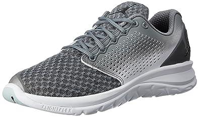 Nike Jordan Trainer St