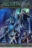 Thunderstone Doomgate Legion