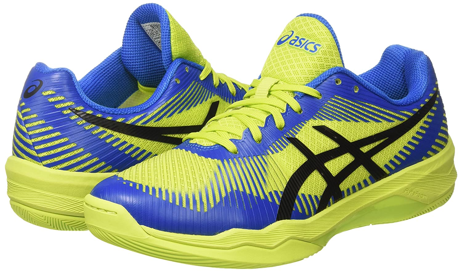 Boutique Ff Chaussures Elite Volleyball Asics De Homme Volley B701n 8naf6f