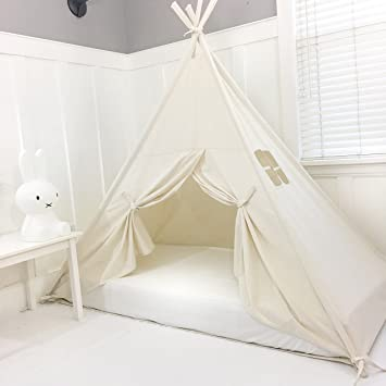 bed transformation daydream big twins crib the transition adorable room and reality thumb from sawdust embryos to toddler cribs