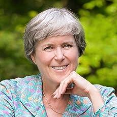 Ellen Moyer