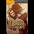 Mais uma chance para o amor: Trilogia Chances - I