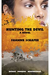 Hunting the Devil Kindle Edition