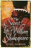 The Secret Life of William Shakespeare