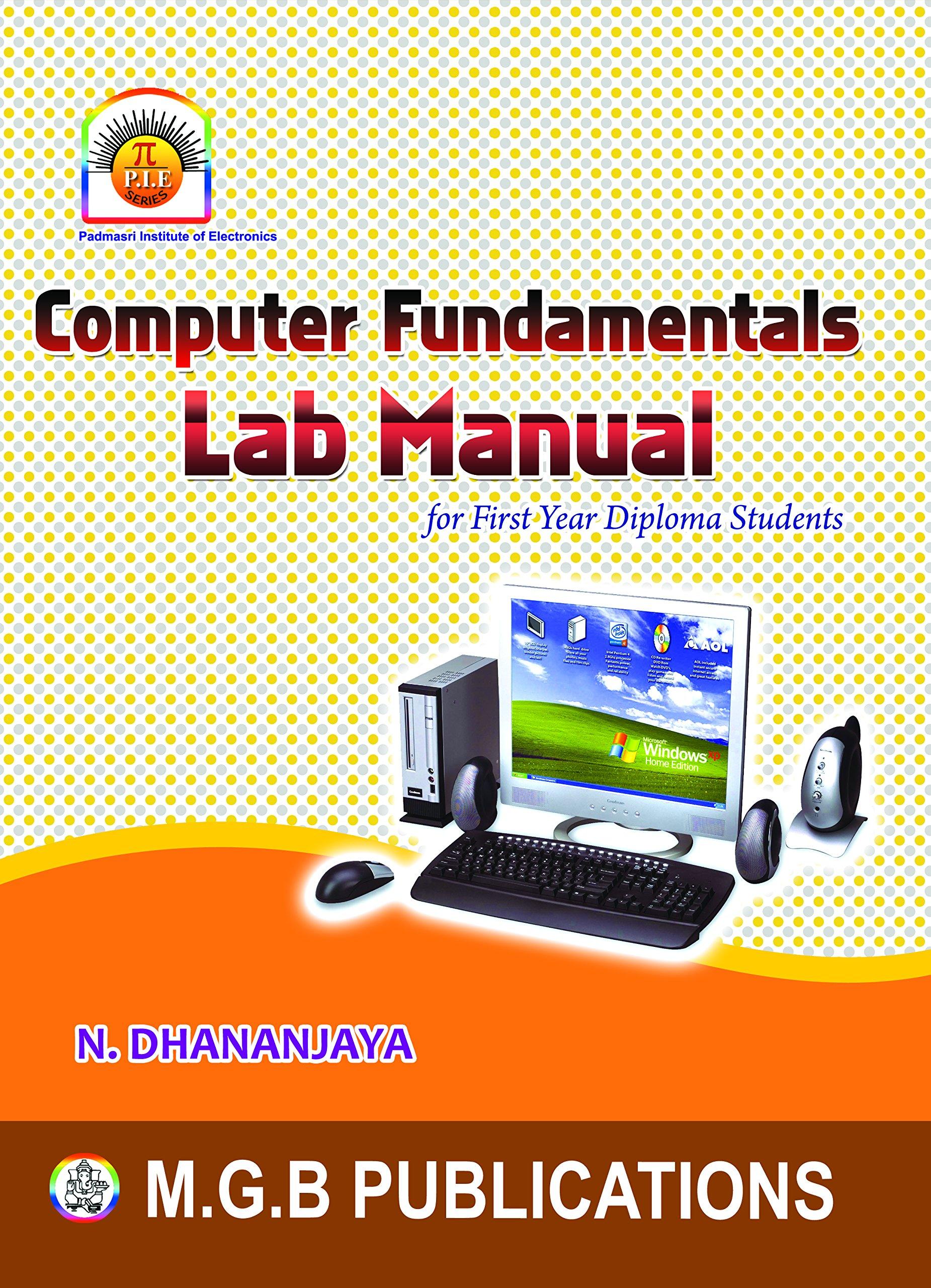 Ds lab manual by s. K. Rath.