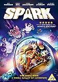 Spark [DVD]