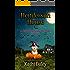 Henderson House (Zoe Donovan Cozy Mystery Book 30)