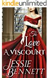 To Love A Viscount