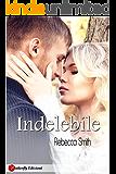 Indelebile (Digital Emotions)