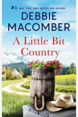 A Little Bit Country Kindle Edition