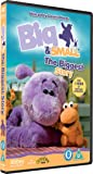 Big And Small - The Biggest Story [DVD]