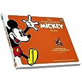 Os Anos de Ouro de Mickey. O Mistério do Castelo Assombrado