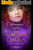 Das Geheimnis von Caeldum: Offenbarung