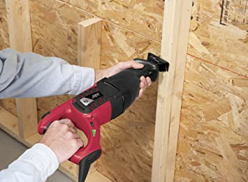 Skil 9215-02 Reciprocating Saws product image 2