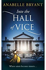 Into The Hall Of Vice (Bastards of London, Book 2) Kindle Edition