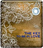 Francfranc presents THE KEY to be in LOVE