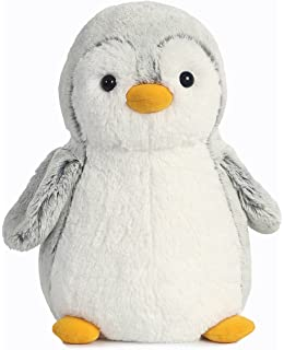 Amazon Com Aurora World Pom Pom Penguin X Large Toys Games