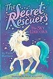 The Sky Unicorn (The Secret Rescuers)
