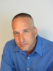Joseph Hickman