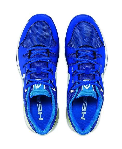 Head Brazer Mens, Zapatillas de Tenis Unisex Adulto: Amazon.es: Zapatos y complementos