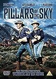 Pillars Of The Sky [DVD]