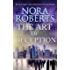 The Art of Deception: A Bestselling Novel of Suspense and Obsession