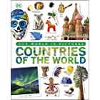 Countries of the World: Our World in Pictures (English Edition)
