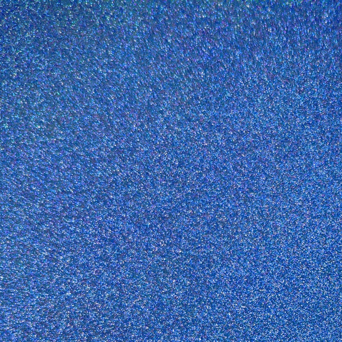 Misscrafts Glitter Paper Card Stock A4 10 Colours to Celebrate Party Make Sparkling Card