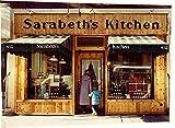 Sarabeth's Legendary Cranberry Relish - 18 oz