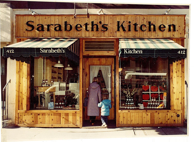 Sarabeth's Legendary Cranberry Relish - 18 oz by Sarabeth's (Image #7)