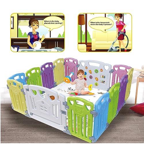 Baby Play Area Amazon Com