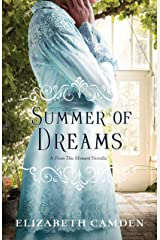 Summer of Dreams: A From This Moment Novella Kindle Edition