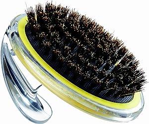 ConairPRO Boar Bristle Brush