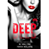 Deeper (The Deep Duet Book 2)