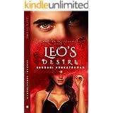Leo's Desire (Written in the Stars Book 2)