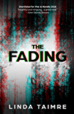 The Fading
