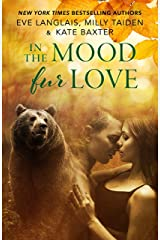 In the Mood Fur Love Kindle Edition