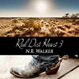 Red Dirt Heart 3: Red Dirt Heart Series