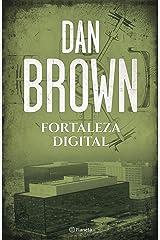 Fortaleza digital (Spanish Edition) Kindle Edition