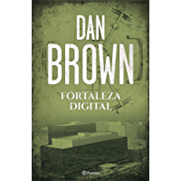 Fortaleza digital (Volumen independiente nº 1)