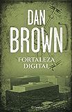 Fortaleza digital (Volumen independiente)