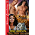 Catching Her Tigers [Tigers of Twisted, Texas 4] (Siren Publishing Menage Everlasting)