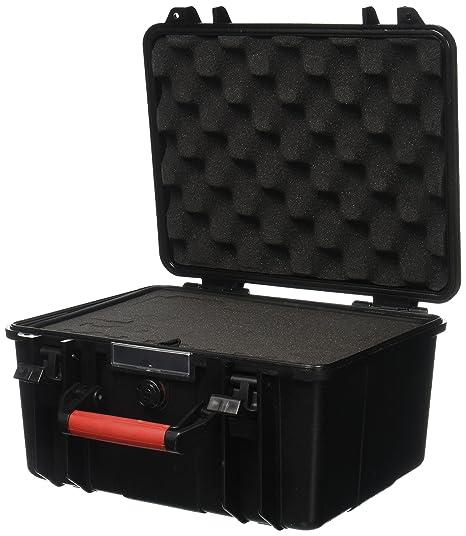 Smatree GA700 – 4 con Material ABS, flotador y water-resist duro caso para