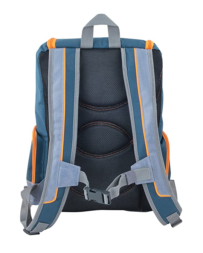 Camping-küchenbedarf Campingaz Tropic Backpack Coolbag 20 Liter Kühlrucksack Kühltasche Neu