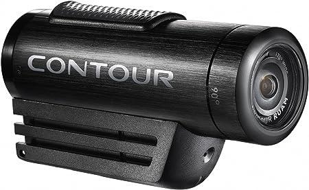 Contour ComtourROAM-1650-16GB product image 2