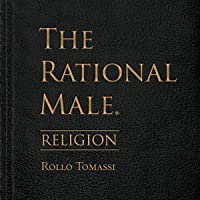 The Rational Male - Religion