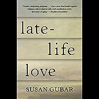 Late-Life Love: A Memoir (English Edition)